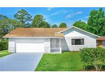View 2396 Westwood Dr Longwood FL