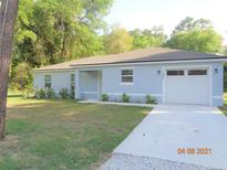 View 1630 12Th St Orange City FL