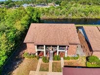 View 543 Belltower Ave # 400 Deltona FL