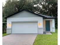 View 1811 Summerlin Ave Sanford FL