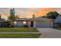 View 4356 Wyndcliff Cir Orlando FL