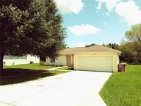 View 13235 Moonflower Ct Clermont FL