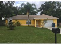 View 1751 Banyan St Orange City FL