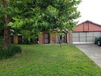 View 2409 Laredo Dr Deltona FL