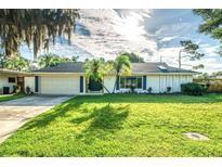 View 5133 Saint Germain Ave Belle Isle FL