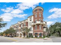 View 101 S New York Ave # 302 Winter Park FL