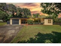 View 247 Linda Vista St Debary FL