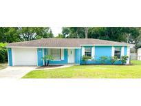 View 358 E Palmetto Ave Longwood FL