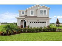 View 17349 Bracken Fern Ln Clermont FL