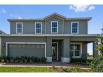 View 17080 Goldcrest Loop Clermont FL