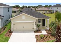 View 406 Butterfly Pea Ln Clermont FL