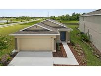 View 1271 Haines Dr Winter Haven FL