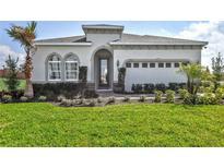 View 953 Glazebrook Loop Orange City FL