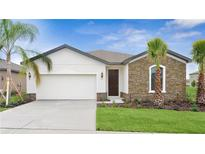 View 545 Seattle Slew Dr Davenport FL