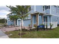 View 2785 Pleasant Cypress Cir Kissimmee FL