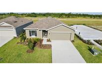 View 608 Haines Dr Winter Haven FL