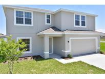 View 609 Haines Dr Winter Haven FL