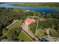 View 1654 Marina Lake Dr Kissimmee FL