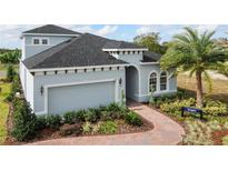 View 17039 Basswood Ln Clermont FL