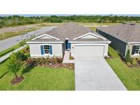 View 526 Eagle Landing Blvd Winter Haven FL