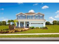 View 4317 Silver Creek St Kissimmee FL