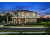 View 13224 Orange Isle Dr Windermere FL