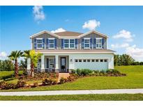 View 3892 Clipstone Pl Sanford FL