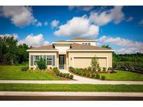 View 2174 Swinstead Dr Sanford FL