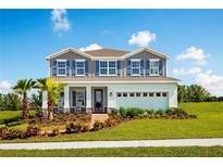 View 3077 Hill Point St Minneola FL