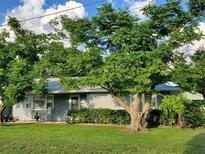 View 119 Edgewater Dr Saint Cloud FL