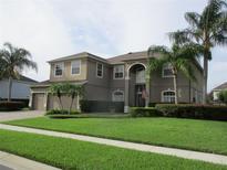 View 5029 Hawks Hammock Way Sanford FL