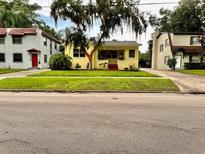 View 700 S Summerlin Ave Orlando FL