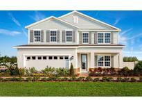 View 3068 Hill Point St Minneola FL