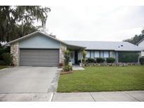 View 4902 Briar Oaks Cir Orlando FL