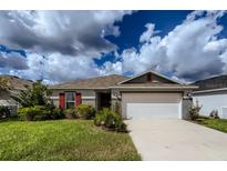 View 434 Sunfish Dr Winter Haven FL