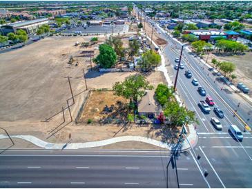 Photo one of 20636 E Ocotillo Rd Queen Creek AZ 85142 | MLS 5580021