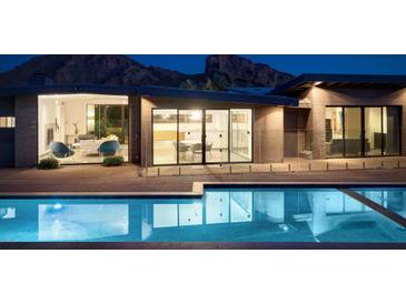 Photo one of 5206 E Lincoln Dr Paradise Valley AZ 85253 | MLS 5921422