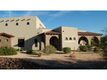 Photo one of 8540 E Mcdowell Rd # 128 Mesa AZ 85207 | MLS 5922034