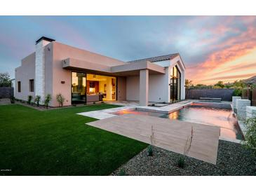 Photo one of 6878 E Cactus Wren Rd Paradise Valley AZ 85253 | MLS 5922738