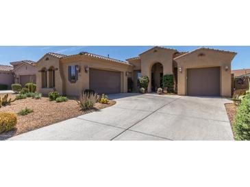 Photo one of 17983 W Willow Dr Goodyear AZ 85338 | MLS 5941878