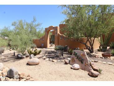 Photo one of 38806 N 10 St Phoenix AZ 85086 | MLS 5962013