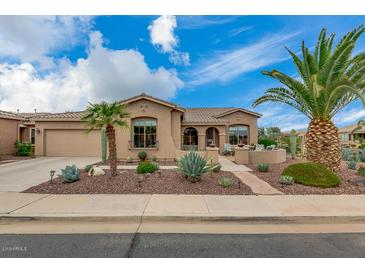 Photo one of 20988 N Get Around Dr Maricopa AZ 85138 | MLS 5963787