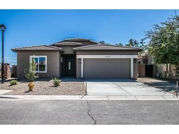 Photo one of 22439 S 215Th Pl Queen Creek AZ 85142   MLS 5964127