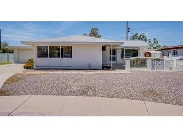 Photo one of 3322 S Stanley Pl Tempe AZ 85282 | MLS 5970339