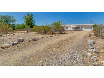 Photo one of 1820 E Aurelius Ave Phoenix AZ 85020 | MLS 5970425