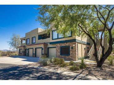 Photo one of 16525 E Ave Of The Fountains Blvd # 111 Fountain Hills AZ 85268 | MLS 5970473