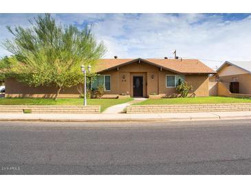 Photo one of 818 E 10Th St Mesa AZ 85203 | MLS 5977513