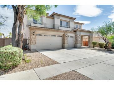 Photo one of 8805 W Myrtle Ave Glendale AZ 85305 | MLS 5983751