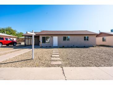 Photo one of 4247 N 31St Ave Phoenix AZ 85017   MLS 6001384