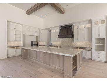 Photo one of 7320 N Brookview Way Paradise Valley AZ 85253 | MLS 6067100